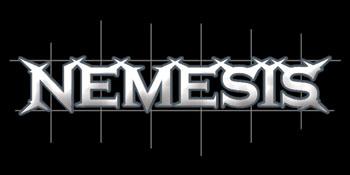 logo-nemesis.jpg